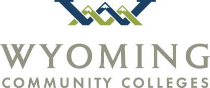 Wyoming Community College Commission